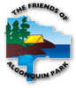 Guided Trips from The Friends of Algonquin Park