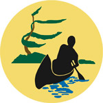 Submit An Algonquin Park Inquiry Logo