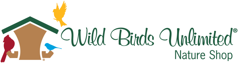 Wild Birds Unlimited Toronto Logo