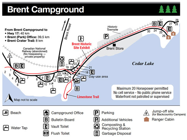 https://www.algonquinpark.on.ca/images/map_campground_brent_s.jpg
